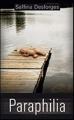 Couverture Paraphilia Editions France Loisirs 2013
