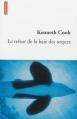 Couverture Le trésor de la baie des orques Editions Autrement 2013