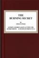 Couverture Brûlant secret Editions Project Gutenberg Ebook 2014