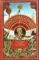 Couverture 20 000 lieues sous les mers / Vingt mille lieues sous les mers, tome 1 Editions Bellerive 1995