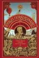 Couverture 20 000 lieues sous les mers / Vingt mille lieues sous les mers, tome 2 Editions Bellerive 1995