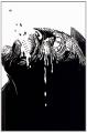 Couverture Sin city, tome 1 Editions Rackham 2013