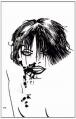Couverture Sin city, tome 2 : J'ai tué pour elle Editions Rackham 2013