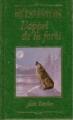 Couverture L'appel de la forêt / L'appel sauvage Editions Fabbri (Bibliothèque de l'Aventure) 1997