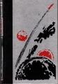 Couverture Lune de miel en enfer Editions Famot 1978