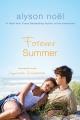 Couverture L'été où ma vie a changé Editions St. Martin's Griffin/St. Martin's Press 2011