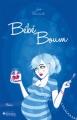 Couverture Bébé boum, tome 1 Editions Kennes 2014