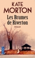 Couverture Les Brumes de Riverton Editions Pocket 2014