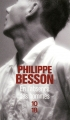Couverture En l'absence des hommes Editions 10/18 (Domaine français) 2009