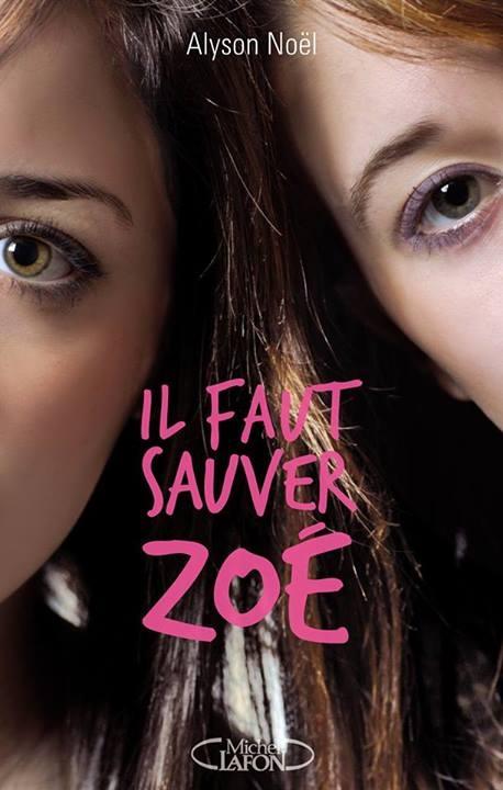 http://www.la-recreation-litteraire.com/2015/01/chronique-il-faut-sauver-zoe.html