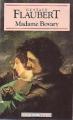 Couverture Madame Bovary, intégrale Editions Maxi Poche (Classiques français) 1993