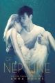 Couverture L'héritage des Syrénas, tome 3 : Neptune Editions Feiwel & Friends 2014