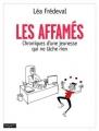 Couverture Les affamés : Chroniques d'une jeunesse qui ne lâche rien Editions Bayard (Culture) 2014