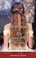 Couverture Il était une fois, tome 5 : La jeune fille à la tour Editions J'ai Lu (Pour elle - Aventures & passions) 2014