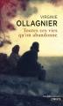 Couverture Toutes ces vies qu'on abandonne Editions Points (Grands romans) 2014
