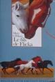 Couverture Le fils de Flicka Editions Folio  (Junior - Edition spéciale) 1991