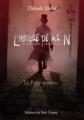 Couverture L'histoire de Monsieur N., tome 1 : Le Passe-mondes Editions du Petit Caveau (Sang noir) 2014
