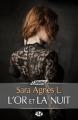 Couverture Homme cherche jeune femme à domicile / L'Or et la Nuit Editions Milady (Emma) 2014