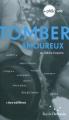 Couverture Tomber amoureux Editions Rue de l'échiquier 2010