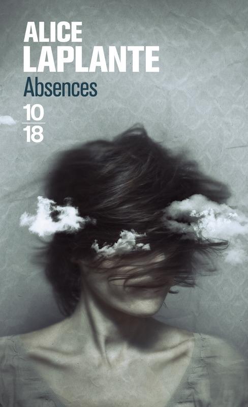 Couverture Absences