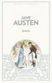 Couverture Emma Editions Archipoche (La bibliothèque du collectionneur) 2012