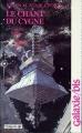 Couverture Grainger des Etoiles, tome 6 : Le Chant du cygne Editions Opta (Galaxie/bis) 1981