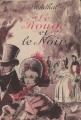 Couverture Le rouge et le noir Editions Les Trois moulins 1945
