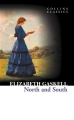 Couverture Nord et Sud Editions HarperCollins (Classics) 2011