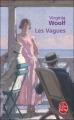 Couverture Les vagues Editions Le Livre de Poche 2013