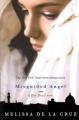 Couverture Les vampires de Manhattan, tome 5 : Le secret de l'ange Editions Hyperion Books 2011