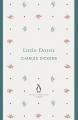 Couverture La petite Dorrit Editions Penguin Books (English library) 2012
