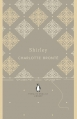 Couverture Shirley Editions Penguin books (English library) 2012