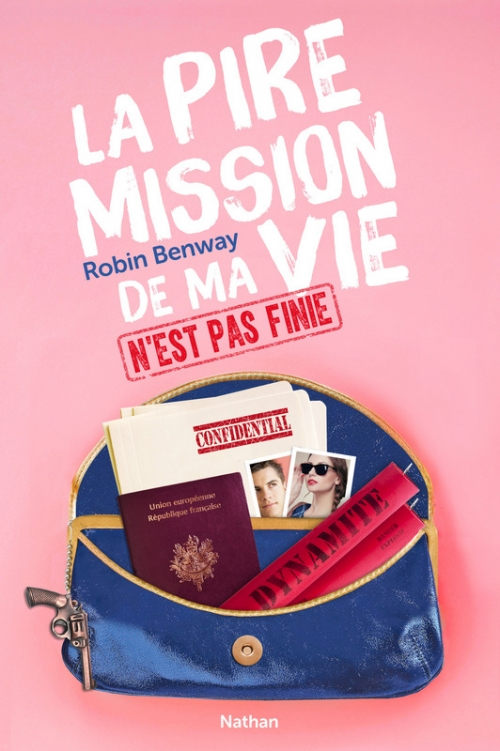http://www.la-recreation-litteraire.com/2015/02/chronique-la-pire-mission-de-ma-vie.html