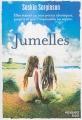 Couverture Jumelles Editions Marabout (Marabooks poche) 2014