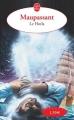 Couverture Le Horla Editions Le Livre de Poche (Libretti) 2006