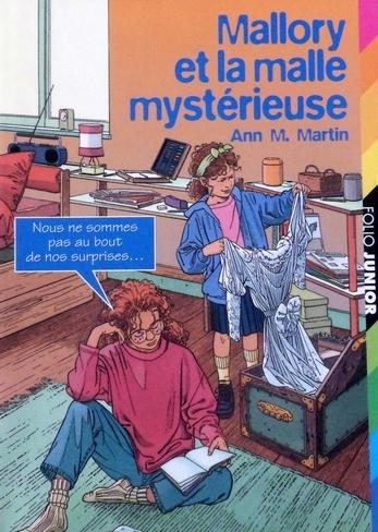https://www.livraddict.com/biblio/livre/mallory-et-la-malle-mysterieuse.html