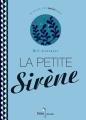 Couverture La petite sirène (illustrés) Editions Didier Jeunesse 2014