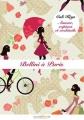 Couverture Amour, copines et cocktails, tome 6 : Bellini à Paris Editions Numeriklivres 2014