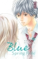 Couverture Blue Spring Ride, tome 06 Editions Kana (Shôjo) 2014