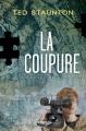 Couverture Sept, tome 3 : La coupure Editions Recto-Verso 2014