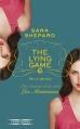 Couverture The Lying Game, tome 6 : Pas vu pas pris Editions Fleuve (Territoires) 2014