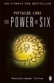 Couverture Les Loriens, tome 2 : Le pouvoir des Six Editions Penguin books 2012