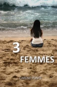 Couverture 3 femmes