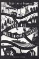 Couverture Tant que nous sommes vivants Editions Gallimard  (Jeunesse) 2014