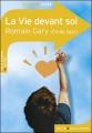 Couverture La vie devant soi Editions Belin / Gallimard (Classico - Lycée) 2009