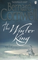 Couverture La Saga du Roi Arthur, tome 1 : Le Roi de l'hiver Editions Penguin Books (Fiction) 2011