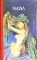 Couverture Nana Editions Prodifu 1978