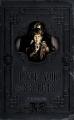 Couverture Le Livre Noir des Secrets, tome 1 Editions France Loisirs 2009