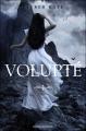 Couverture Damnés, tome 4 : Volupté Editions France Loisirs 2012