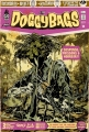 Couverture DoggyBags, tome 05 Editions Ankama (Label 619) 2014